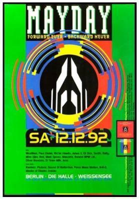 mayday-12-12-1992