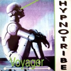Voyager - Hypnotribe