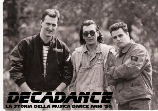 TC 1992 (1)