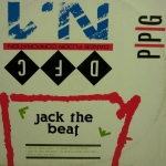 PPG - Jack The Beat