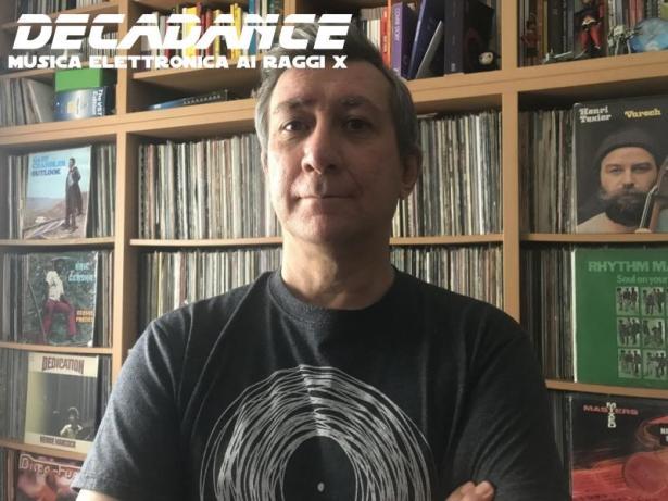 DJ Rocca 1