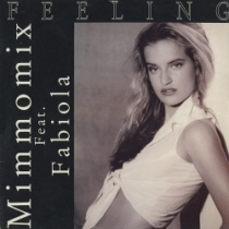 Mimmo Mix - Feeling